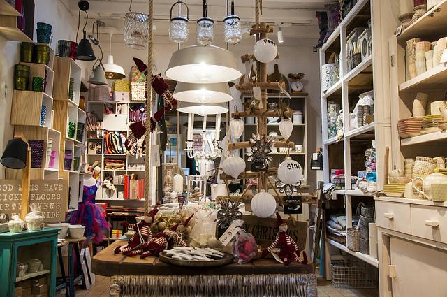 Leuke Interieur Winkels : 3 leuke en mooie winkels op ibiza ibiza gevoel