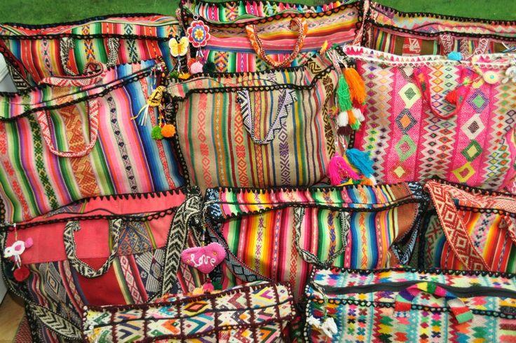 Groothandel ibiza style kleding