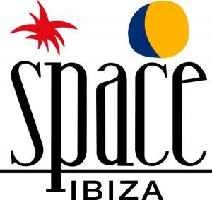 space-ibiza logo