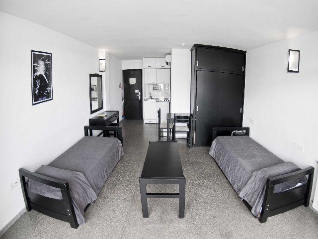 room1965_at_the_ibiza_rocks_hotel