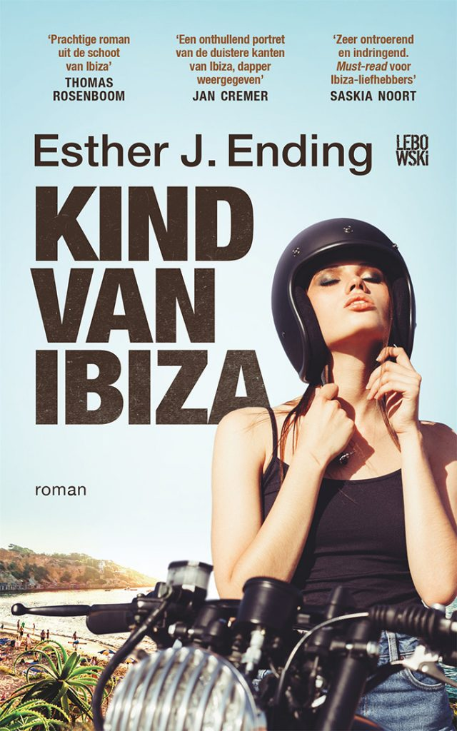 kind-van-ibiza-website