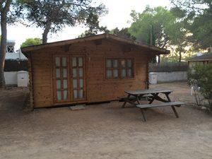 bungalow-es-cana