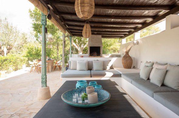 Casa Ami-IbizaGevoel-4
