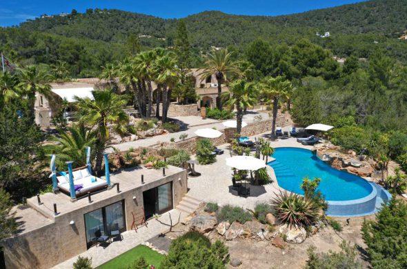 Villa Flora-IbizaGevoel-10