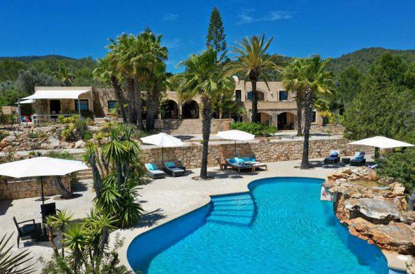 Villa Flora-IbizaGevoel-8