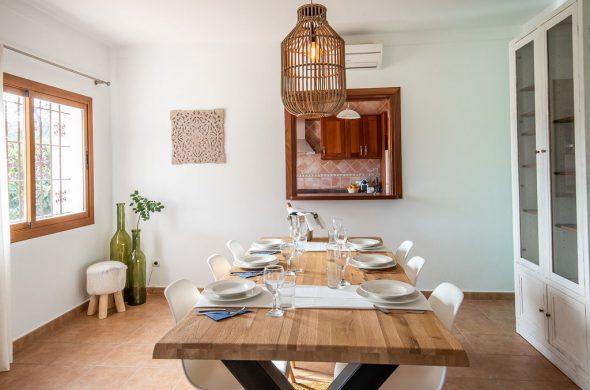 Casa Luisa-IbizaGevoel-6