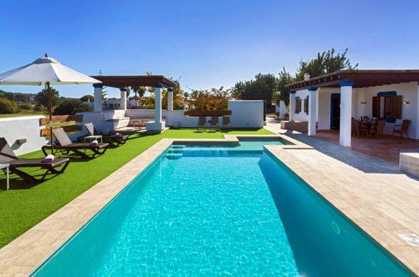 Casa Martina-IbizaGevoel-5
