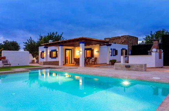 Casa Martina-IbizaGevoel-6