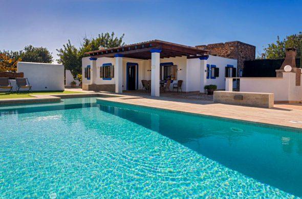Casa Martina-IbizaGevoel-7